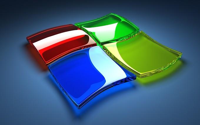 تعرف على جميع اختصارات لوحة المفاتيح لأنظمة تشغيل Windows