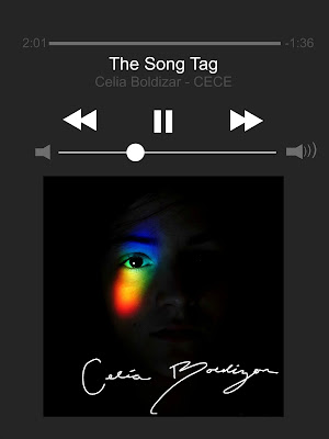 The Song Tag
