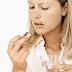 L-Carnitina - Menos Gordura e Mais Saúde