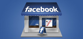 jual crystal x facebook