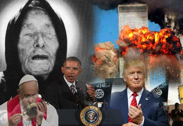Baba Vangas ~ Saints Blood Fails To Liquify, Signifying Time Of War, Disease And Famine! Catholic%252C%2Bchurch%252C%2Bpredition%252C%2BBaba%2BVanga%252C%2Bminiture%252C%2Bart%252C%2Bmuseum%252C%2Bfaces%252C%2Bface%252C%2Bevidence%252C%2Bdisclosure%252C%2BRussia%252C%2BMars%252C%2Bmonster%252C%2Brover%252C%2Briver%252C%2BAztec%252C%2BMayan%252C%2Bbiology%252C%2Btime%252C%2Btravel%252C%2Btraveler%252C%2Breal%252C%2BUFO%252C%2BUFOs%252C%2Bsighting%252C%2Bsightings%252C%2Balien%252C%2Baliens%252C%2Bradar