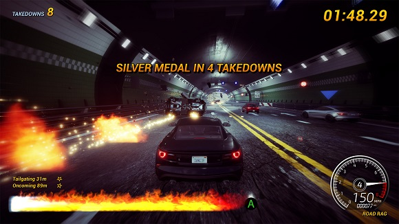 dangerous-driving-pc-screenshot-www.ovagames.com-4