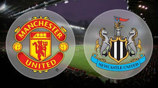 Prediksi Manchester United vs Newcastle United