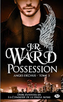 http://lachroniquedespassions.blogspot.fr/2014/01/les-anges-dechus-tome-5-possession-de.html