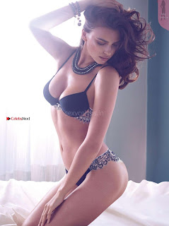 Irina-Shayk-Amen-UK-2017--06+%7E+SexyCelebs.in+Exclusive.jpg