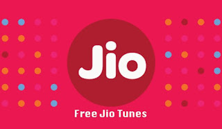 How To Change Jio Caller Tune (Updated)