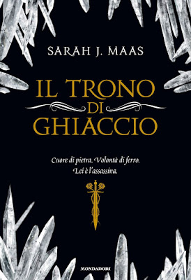 https://www.amazon.com/Il-trono-di-ghiaccio/dp/8804627700/ref=sr_1_5?ie=UTF8&qid=1498903395&sr=8-5&keywords=il+trono+di+ghiaccio
