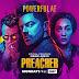 Download Serial Preacher - Season 2 Subtitle Indonesia