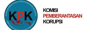 Lowongan Kerja KPK - RI September 2016
