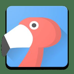 Flamingo for Twitter 17.7.2 Premium APK is Here!