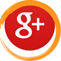 Learn Google Plus