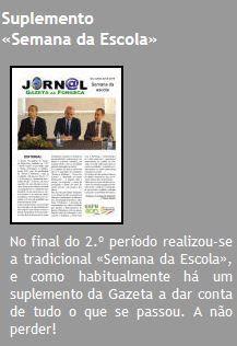http://www.esfb.pt/gazeta/gazeta_3Suplemento.pdf