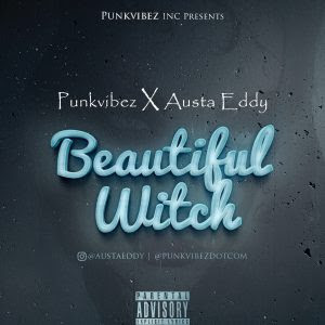 Beautiful Witch #HB Media NG