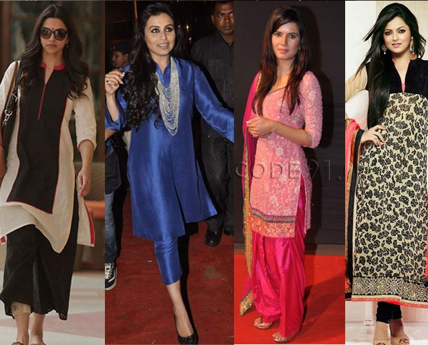 Latest Style Women Clothing Fashion Trends Of 2016 In India Indian Fashion Blog