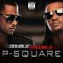 Psquare feat: Don Jazzy - Collabo [Naija] [Baixa Agora]
