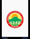 Desain Logo KPAN