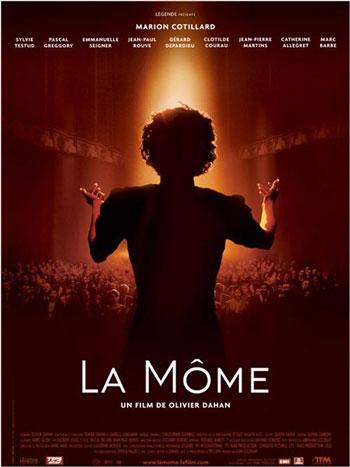 http://www.filmfra.com/mome.htm