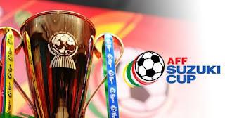 PSSI Mulai Kumpulkan Pemain Timnas Indonesia untuk Piala AFF 2018
