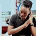 VIDEO:Best Naso - Ngongingo:Download