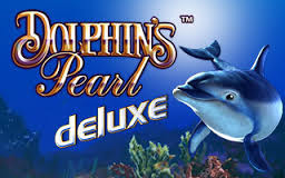 aparate dolphins pearl 2