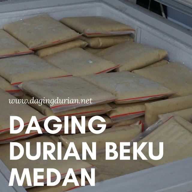 jual-daging-durian-medan-di-tambrauw