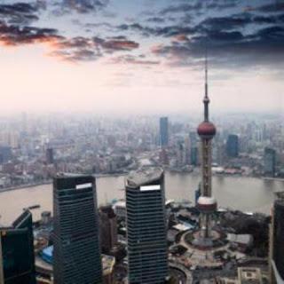 Menurut analisa terbaru dari Global Carbon Project Rekor Tertinggi Emisi Karbon Global