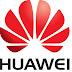 アップルを超える勢いの中国企業、ファーウェイの初任給が40万円超えな理由