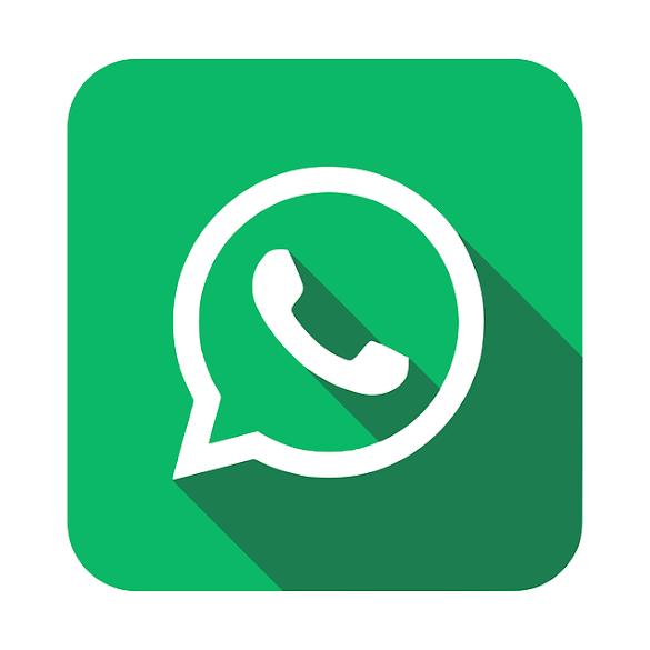 Cara Menggunakan Whatsapp Web - Wisnu Anggara
