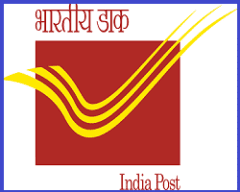 West Bengal Postman Mailguard Admit Card 2018 West Bengal Postal Circle Admit Card 2018