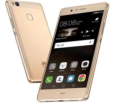 Huawei-P9-lite-specs-price