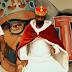 Fally Ipupa - Ecole (Kwassa)