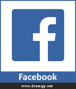 تحميل برنامج الفيس بوك مجانا برابط مباشر