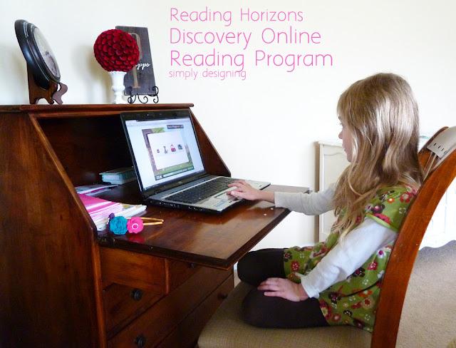 Reading+Horizons+Online+Reading+Program+3 Reading Horizons Discovery Software Reading Program + GIVEAWAY 13
