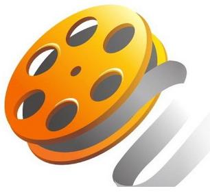برنامج تحويل الفيديو Video Converter GOM+Video+Conver