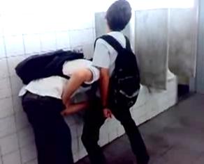 image Pinoy na mag jowa nag experiment ng sex positions
