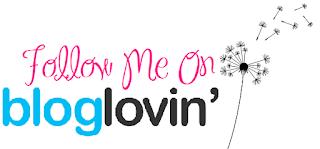 https://www.bloglovin.com/blogs/molemiekes-naaiblog-12446285?referrer_context=blog_search_autocomplete