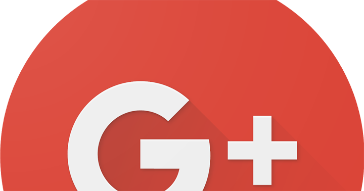 Jom Google Plus