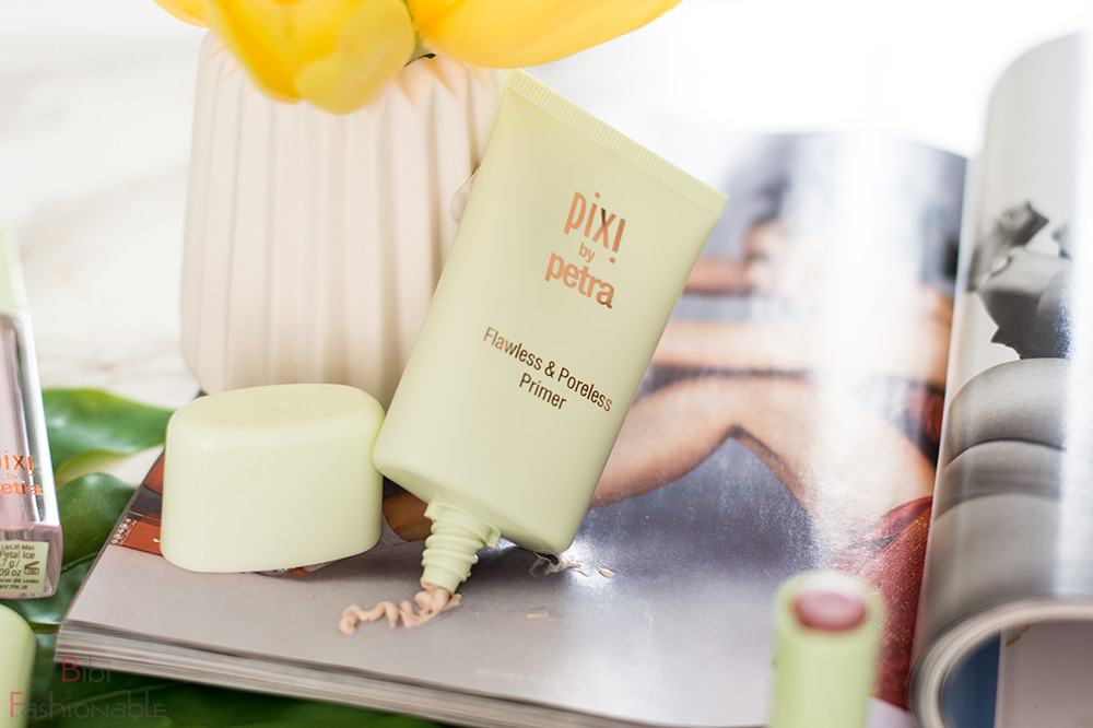 Pixi by Petra Flawless Poreless Primer