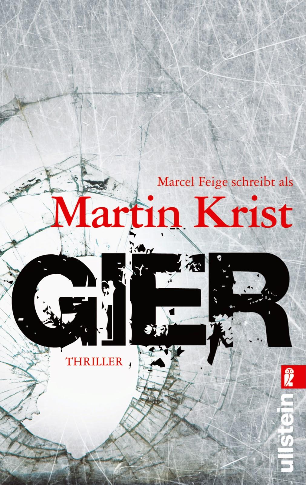http://www.amazon.de/Gier-Ein-Paul-Kalkbrenner-Thriller-Martin-Krist-ebook/dp/B00BZ0OU7S/ref=pd_sim_b_1?ie=UTF8&refRID=151XPBDAP4R01GRHRHHG