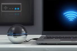 Cara untuk Jadikan Laptop Sebagai WiFi Hotspot Tethering