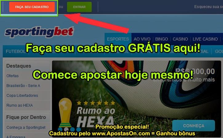 http://partner.sbaffiliates.com/processing/clickthrgh.asp?btag=a_28277b_3659