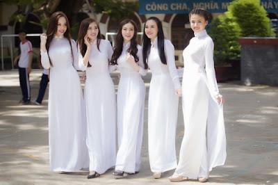 Tuyển sinh học liên thông ngành Quản trị văn phòng, liên thông ngành Luật và Giáo dục mầm non tại Biên Hòa - Đồng Nai