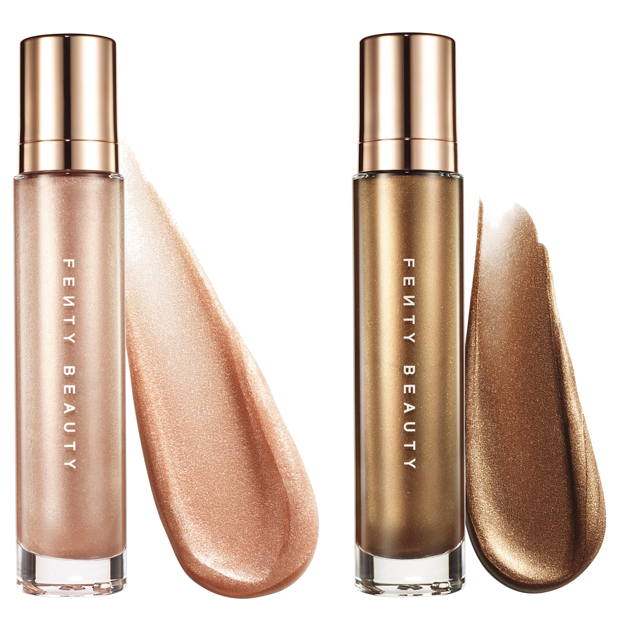 fenty-beauty-body-luminizer
