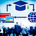 Education Connection Online Degree Information-Shannon Doherty Advertises Success Kit