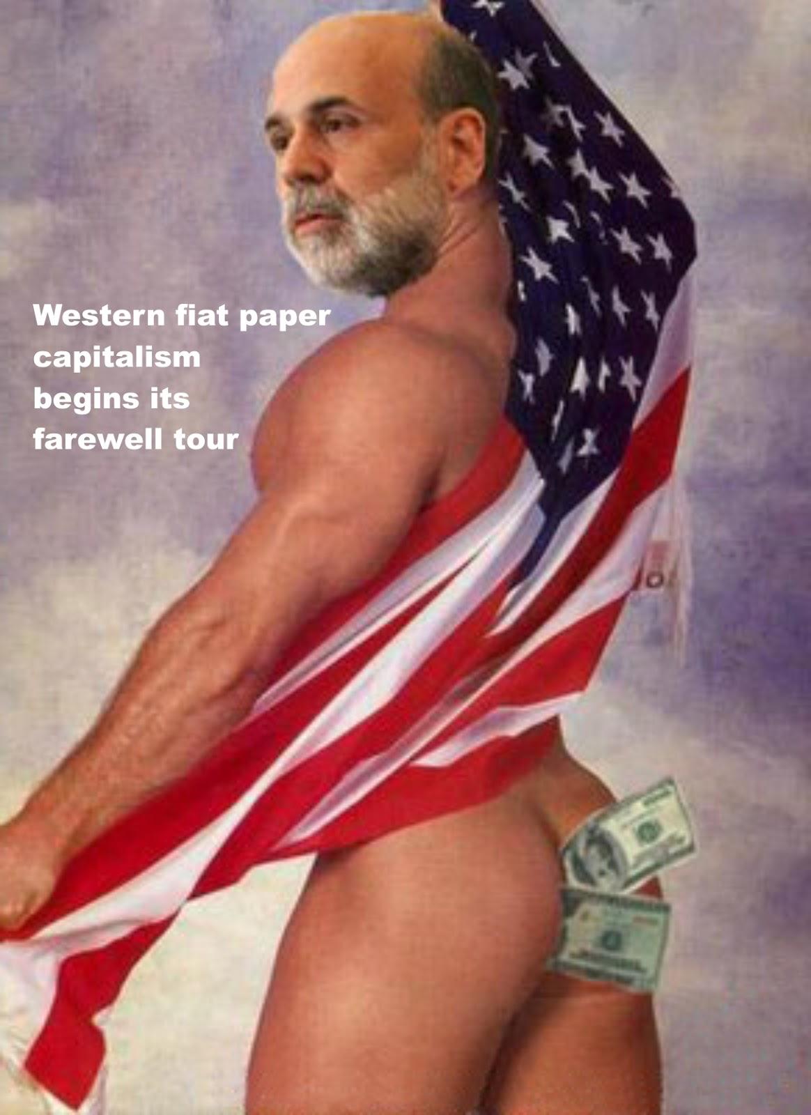 http://3.bp.blogspot.com/-2srLvdgOXNU/VaOfulxYKuI/AAAAAAAAHjM/msVbpnvba60/s1600/Western%2Bcapitalism%2527s%2Bempty%2Bvault.%2B%25231ab.jpg?SSImageQuality=Full