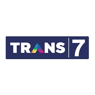 Lowongan Kerja Terbaru Trans 7 Lulusan SMA SMK D3 S1 Semua Jurusan
