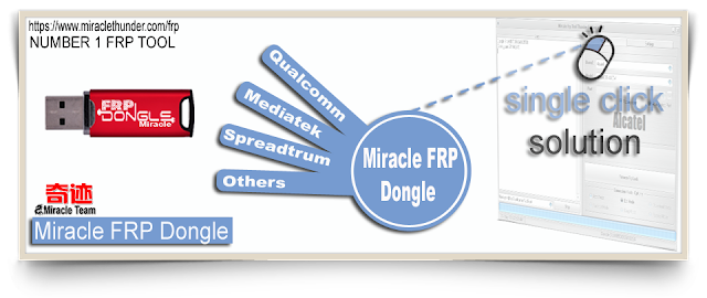 MIRACLE FRP TOOL Version 1.38