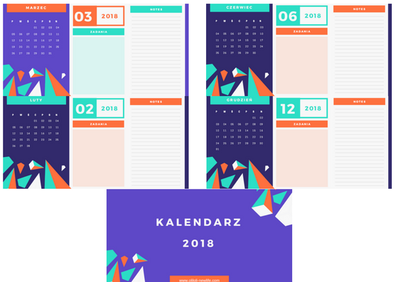 https://www.dropbox.com/s/wkz8d50gsrdt0t3/kalendarz%202018%20%285%29.pdf?dl=0
