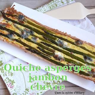 http://danslacuisinedhilary.blogspot.fr/2017/04/quiche-aux-asperges-jambon-et-fromage.html