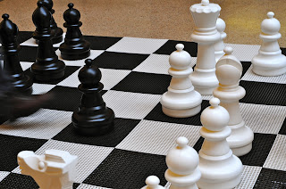 rumahmobile -  chess free games